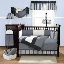 Cheap Crib Bedding Sets Boy Crib Bedding Sets Cheap The Woodsmans Lumberjack Nursery