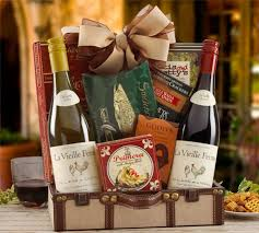 what to put in a wine basket 116 best diy wine gift basket ideas images on wine