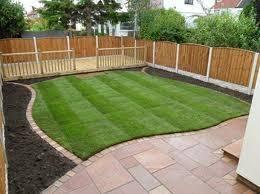 Garden Ideas For Dogs Brilliant Backyard For Dogs Landscaping Ideas Garden Design Garden