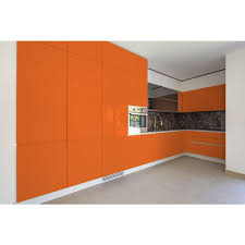 how to clean black gloss cupboards high gloss color lacquered cabinet doors 213 colors available