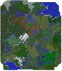 2b2t Map V Video Games Thread 352943447