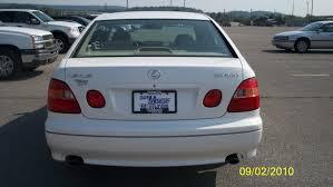 lexus 2010 white golden cars 1999 lexus gs300 white