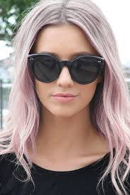 fine hair ombre ombre for dark hair heartbeatremode