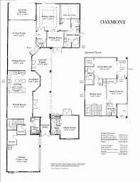 shed homes plans house plan lovely drummond house plans photo gallery drummond