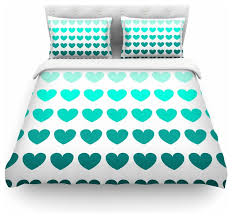 Teal Duvet Cover Teal Duvet Covers King Wonderful Decoration Storage New At Teal