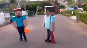 minecraft costumes minecraft costume steve the