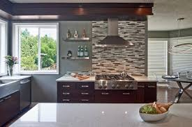Kitchen Island Light Height by Countertops Kitchen Counter Ideas Backsplash Cabinet Color