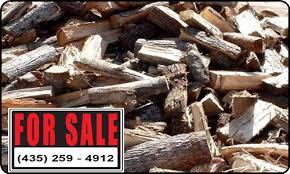 firewood for sale hardwood