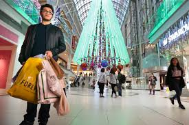 best canadian black friday deals black friday 2016 many more canadians planning to hop the border