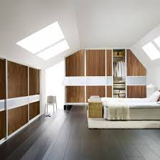 Elfa sliding doors  madetomeasure for wardrobe storage spaces