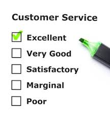 Interview Questions For Help Desk Technician Customer Service Interview Question And Answer Essential Guide
