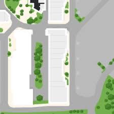 pheasant mall map center map for pleasant prairie premium outlets a shopping