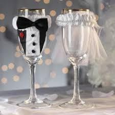wedding decoration supplies wedding decorations supplies decoration wedding