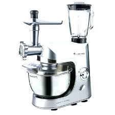 robots cuisine robots de cuisine multifonctions globetravel me