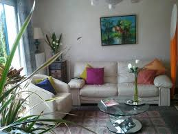 location chambre caen location de chambre meublée entre particuliers à caen 350 12 m