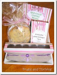 Making Gift Baskets To Make A Personalised Gift Hampers For Any Occasion
