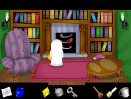 Home Design Games Agame Jinx Free Online Games At Agame Com