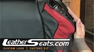 black subaru brz interior 2013 subaru brz scion frs bespoke black u0026 red suede leather
