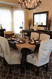 pottery barn dining room sets by dallas media tables is also a