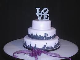wedding cake nyc new wedding cakes nyc icets info
