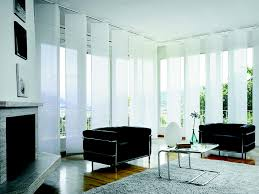 Modern Blinds For Living Room Modern Blinds For Modern Homes