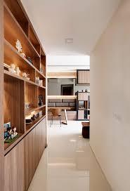 lim home design renovation works 1 renovation singapore 3d innovations design pte ltd