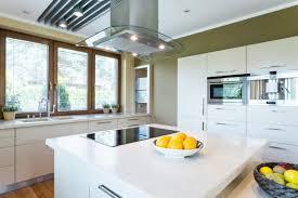 furniture kitchen islands 5 kitchen island ideas house method