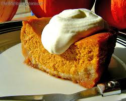 indulgences sugar free pumpkin gooey butter cake healthy
