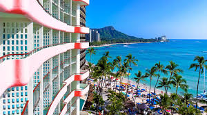 top resorts in hawaii stay at hawaii u0027s most luxurious resorts