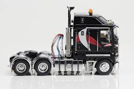 kenworth mud flaps australia 1 50 kenworth k200 prime mover cab over truck drake nhh