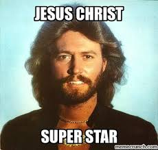 Offensive Jesus Memes - nice offensive jesus memes when jesus christ came upon the earth y