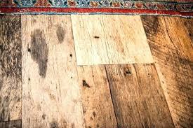 milling hardwood flooring novic me