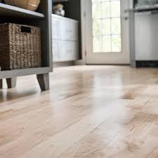 Caring For Hardwood Floors Hardwood Floor Refinishing