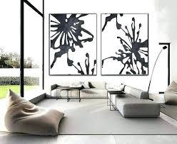 wall decor ideas for kitchen modern wall decor modern wall decor modern wall ideas