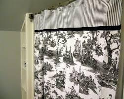 Target Gray Shower Curtain Target Shower Curtain Rings Shower Curtains At Target Blue Bird Tj