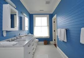 painting a mobile home interior home interior painting home interior paint ideas thomasmoorehomes
