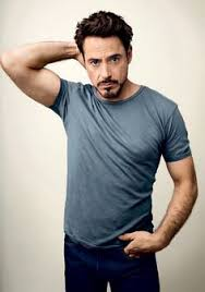 Robert Downey Jr Vanity Fair Rbertdowneyjr U201c Robert Downey Jr Photographed By Sam Jones