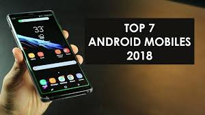 best on android top 7 best android phones to buy in 2018 rs 15000 techrounder