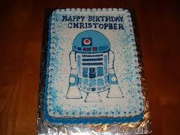 star wars birthday cake 2 best birthday resource gallery