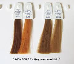 keune 5 23 haircolor use 10 for how long on hair 554 best hair i love images on pinterest colourful hair hair