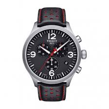 tissot bracelet leather images Buy tissot watches online fields ie jpg