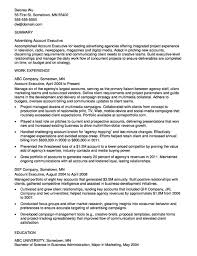 Ats Resume Template Fascinating Ats Friendly Resume Example 49 For Resume Sample With