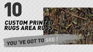 Lighthouse Rugs Custom Printed Rugs Area Rugs New U0026 Popular 2211 Youtube