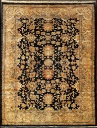 Tribal Persian Rugs by Truckee Mountain Rug Company Authentic Persian Rugs And Carpets