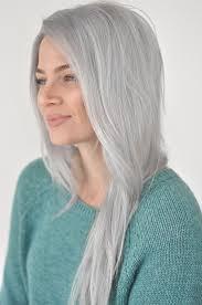 best 25 grey hair styles ideas on pinterest gray hair silver