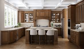 White Kitchen Cabinets Dark Wood Floors by Dark Wood Floor Dark Cabinets Kitchens Most Widely Used Home Design