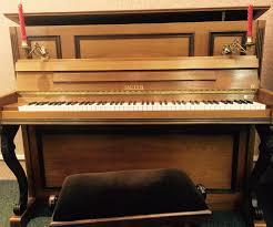 Meilleur Marque De Piano Piano Lab Vente Accord Réparation Restauration Pianos Design