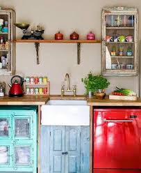 154 best turquoise and red decor images on pinterest home