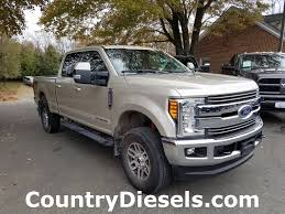 2017 f350 cab lights 2017 used ford super duty f 250 srw lariat at country diesels