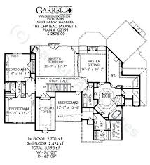 french floor plans french house plan southwestobits com